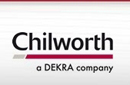 CHILWORTH AMALTHEA S.L